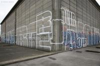 36_hspark---wall-painting---angle-2-detail---srgb---72-dpi.jpg