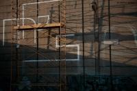 36_jour-1---hspark---wall-painting---srgb-72-dpi.jpg